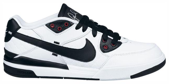 View: Nike Zoom Air Paul Rodriguez III